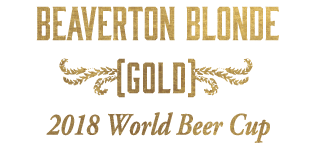 Golden Valley Brewery wins Gold at the 2018 World Beer Cup