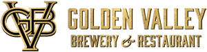 Golden Valley Brewery Logo